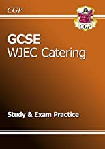 Best gcse catering exam Reviews