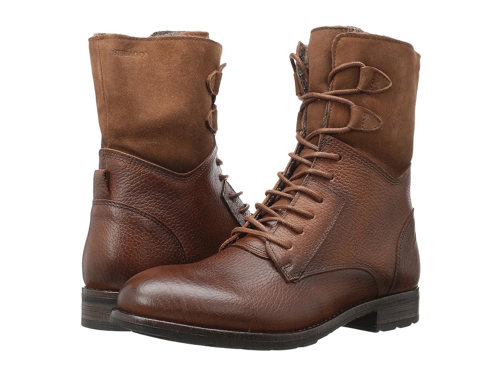 Sebago Laney Lace BootCheap and distinctive eye-catching shoes