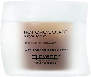Best hot body scrub Reviews