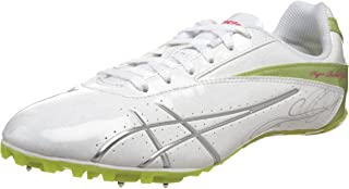ASICS Women's Hyper-Rocketgirl SP 4 Track And Field Shoe