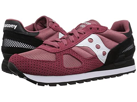Original BlueGrey Black WhiteBlue Shadow BlackGrey BlackMint Black WhiteMaroon BlueGreyGrey Originals Saucony 0qPE44