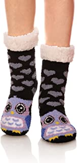 panda socks kids