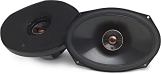 "Infinity Reference 9632IX - 6"" x 9"" Two-way car audio speaker"
