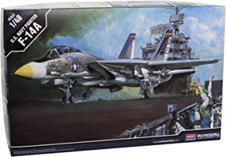 Academy 1:48 - Grumman F-14ATomcat