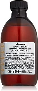 Davines Alchemic Shampoo