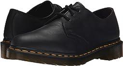 1461 3-Eyelet Shoe