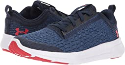 Under Armour Kids - UA BPS Lightning 2 AL (Little Kid)