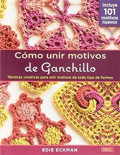 Amazon.es: agujas ganchillo