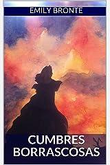 CUMBRES BORRASCOSAS: (Artespal Clásica nº 7) Romance (Spanish Edition) eBook Kindle