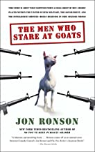 The Men Who Stare at Goats PDF
