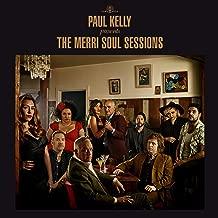 paul kelly soul singer