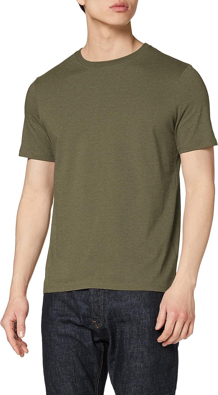 T-Shirts Camiseta para Hombre