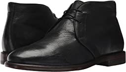 Fisher Chukka