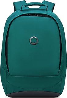 Delsey Paris Securban Backpack