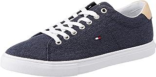 Tommy Hilfiger Herren Jay 25d Sneaker
