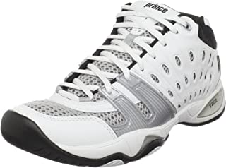 Men's T22 Mid Tennis Shoe