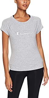 Champion Women's C Move Tee