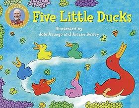 Best duck song 4 not for children Reviews