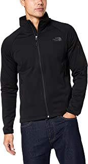 The North Face Men's BOROD Full Zip
