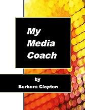 My Media Coach