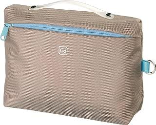 Go-Travel Wash Bag, Assorted, 648