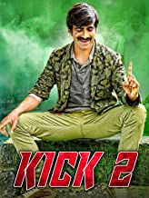 Best full movie kick 2 Reviews