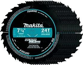 Makita A-94530-10 7-1/4