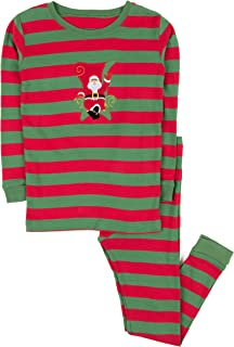 Best boys size 10 christmas pjs Reviews