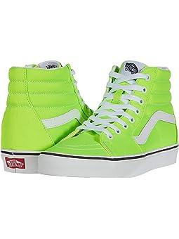Women's Green Sneakers \u0026 Athletic Shoes