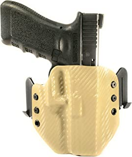 qcc holster