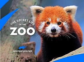 The Secret Life Of The Zoo Season 4