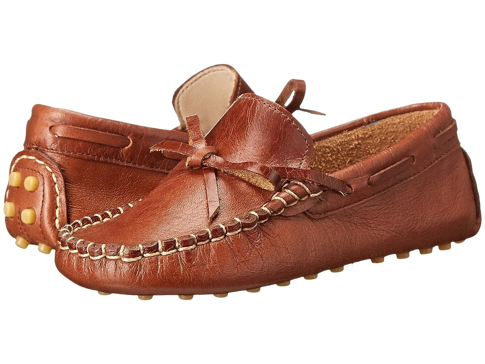 Elephantito Driver Loafers (Toddler/Little Kid/Big Kid)Atmospheric grades have affordable shoes