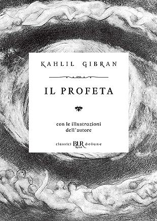 Il profeta (Deluxe)