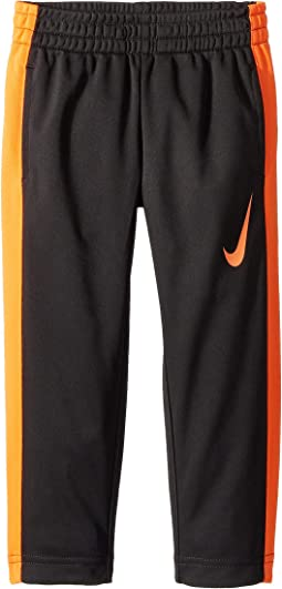 Performance Knit Pants (Toddler)