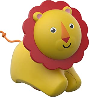 Best fisher price lion Reviews