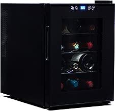 Best wine fridge sale Reviews