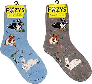 Socks Women's Socks & Hosiery 2018 Funny Soft Fashion Harajuku Cartoon Corgi Animal Socks Comfortable In Tube Female Women Girl Cute Socks