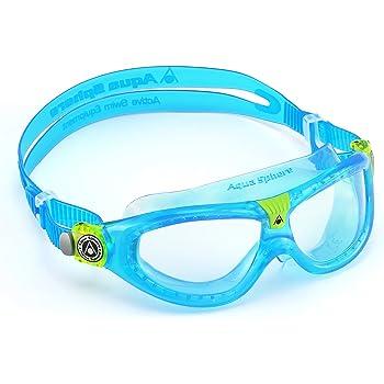 Aqua Sphere Kinder Seal Kid Schwimmmaske