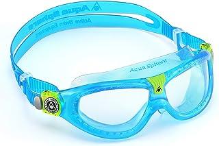 Aqua Sphere Kid's Seal 2 Regular Swimming Goggles