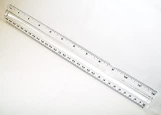 Magnifying Ruler