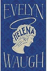 Helena Kindle Edition