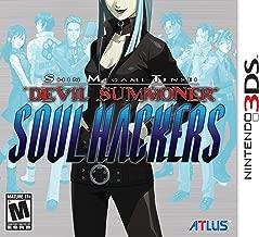 Best devil summoner: soul hackers Reviews