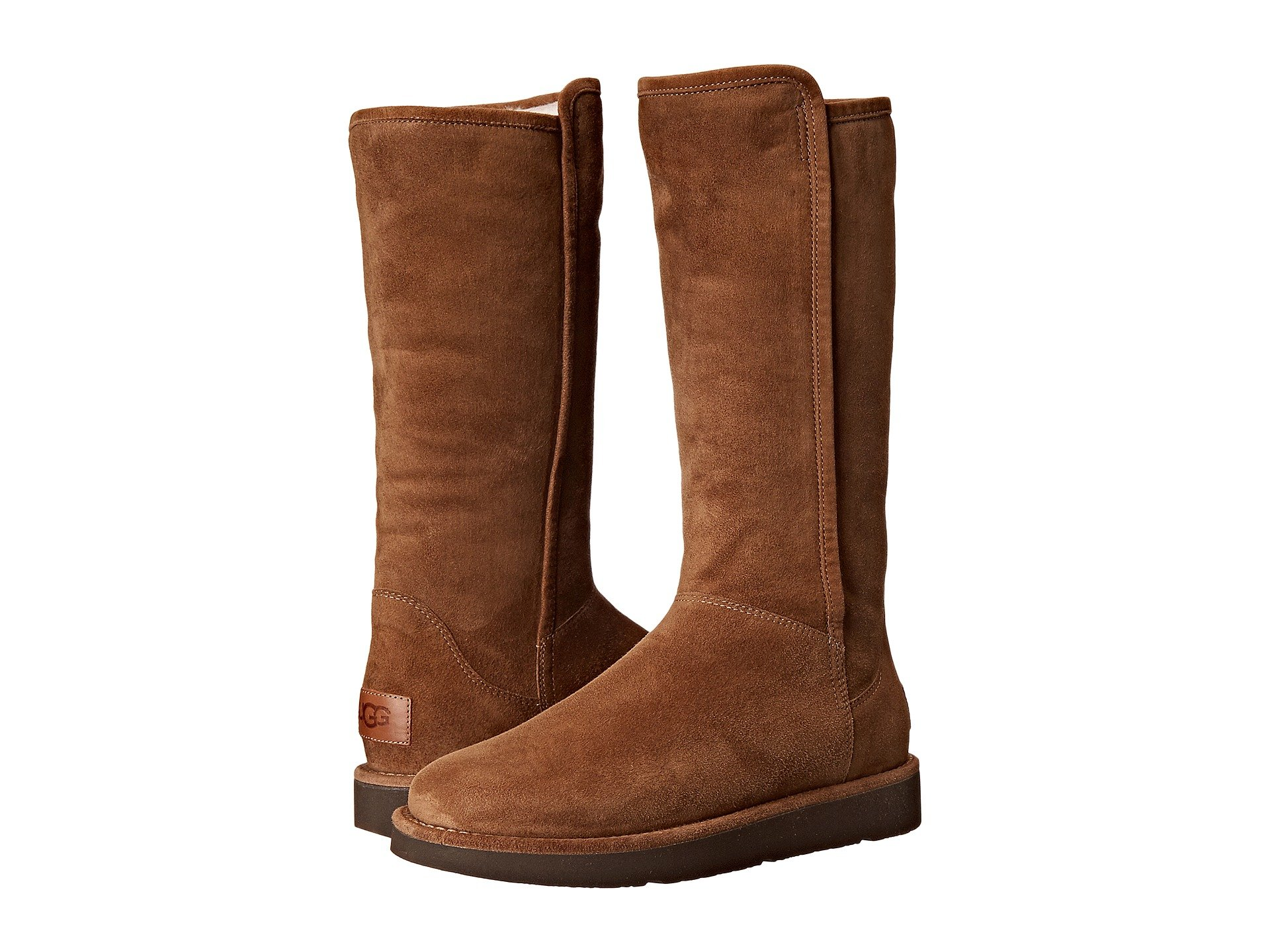 UGG Abree (Bruno) Women's Boots