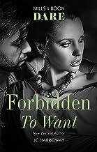 Forbidden to Want (Billionaire Bachelors)