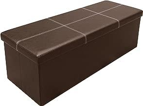katie brown designs