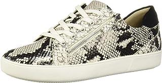 Women's Macayla Sneaker
