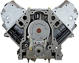 Best 2011 5.3 crate engine Reviews