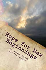 Hope for New Beginnings: Devotions for the Adventure Kindle Edition