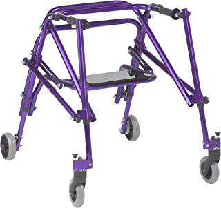 Best nimbo posterior walker with seat Reviews