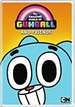 The Friend Gumball